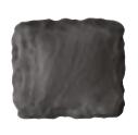 charcoal-grey