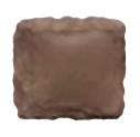 chestnut-brown