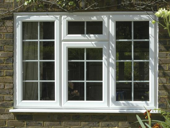 product-windows