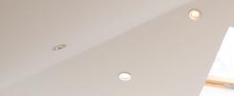 LED Roof Spot Lights