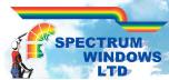 spectrum-footer.png
